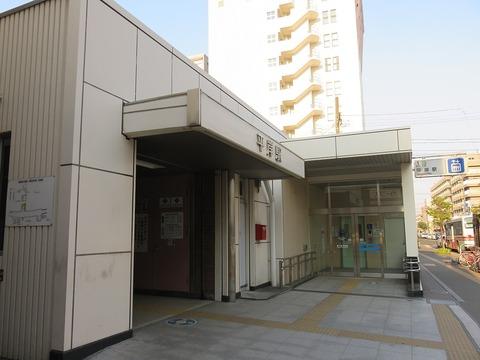 1200px-Hiragishi-sta
