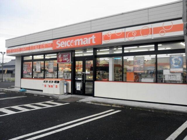 【豆知識】セイコーマートは直営店とフランチャイズ店で ...