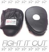 fios-fr-bg-Punchmitts1