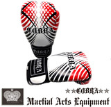 cobra-sfg-box018Glove