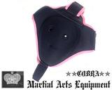 cobra-gs-cerg063earguard-p2