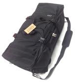 GUSP-zfn180427-Mega-Bag