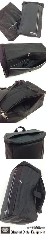 1711-BoxBackpack3-jpg