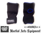 cobra-gs-cquw029GelHandWra3