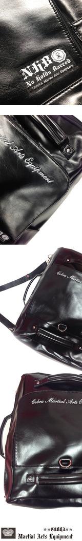 1704-4way-box-bag3