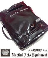 1704-4way-box-bag1