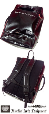 1704-4way-box-bag2