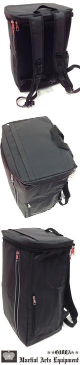 1711-BoxBackpack2-jpg