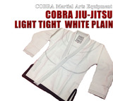 ri-bjj-1606WhitePlain