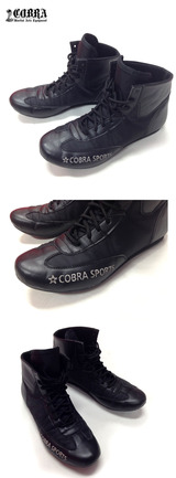 cobra-gs-cbsh201RingShoes3