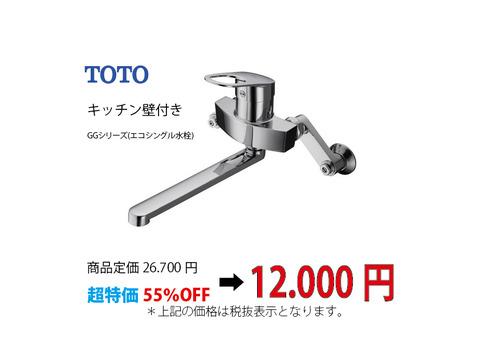 TKGG30Eブログキャンペーン価格
