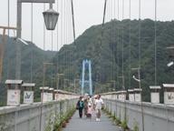koitsuribashi