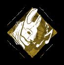 dbd-killer-hperk3