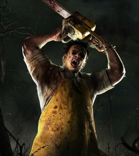 leatherface-1020597-1280x0