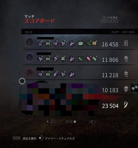 G5Dc7Tu