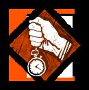 dbd-survivor-perk-borrowed-time