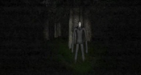 slender-the-eight-pages-screenshot