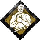 dbd-survivor-kingperk3