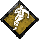 dbd-survivor-kingperk1