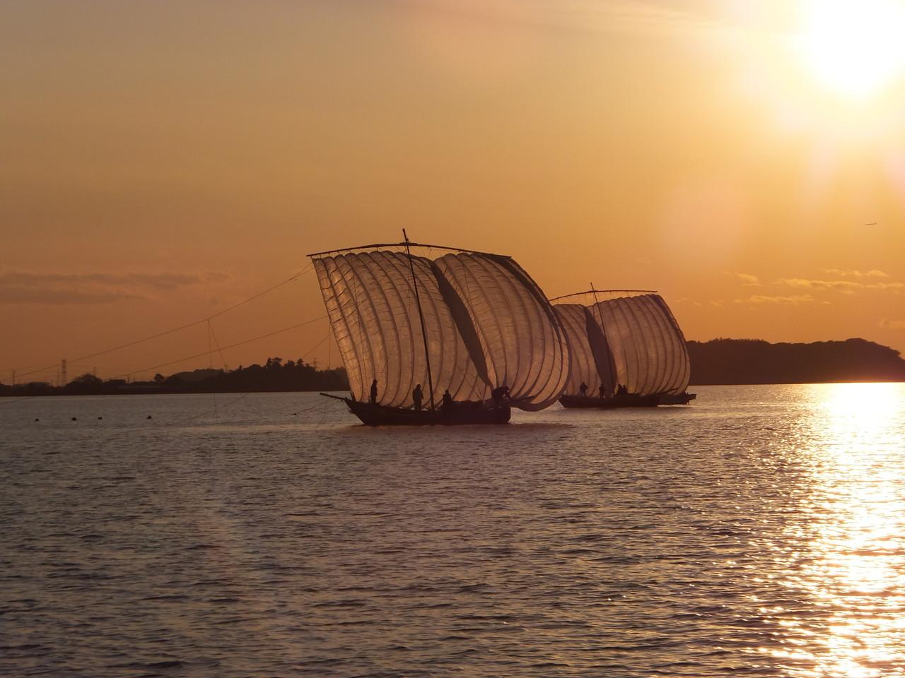 茨城・千葉の船舶免許なら水郷ボート スタッフブログ                suigouboat