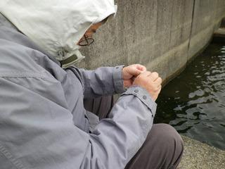 琵琶湖でタナゴを_01