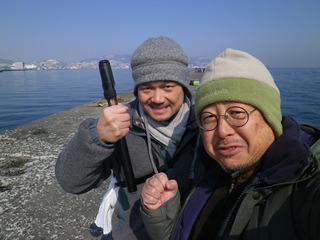 北海道サクラマス 7-1