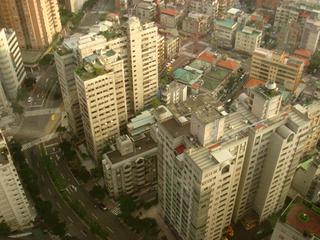 台湾20回