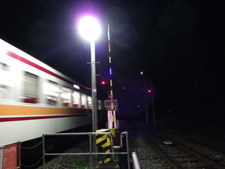 東北ローカル線の旅-09-2