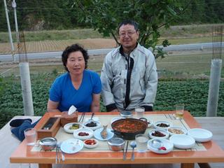 「韓国釣りの旅」第8回-3