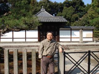 奈良幻視行01-02