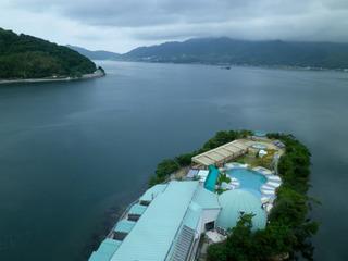 小豆島 12最終回