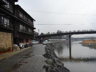 2010_03_08-1