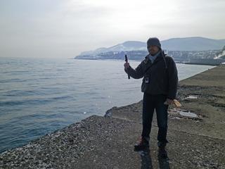 北海道サクラマス 6