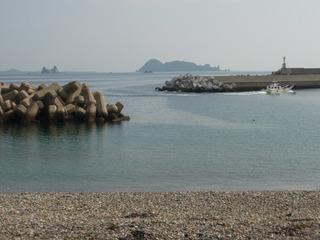 空海の島 12-3