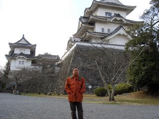 奈良幻視行9-1