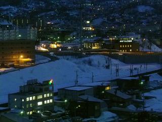 北海道サクラマス 4-2