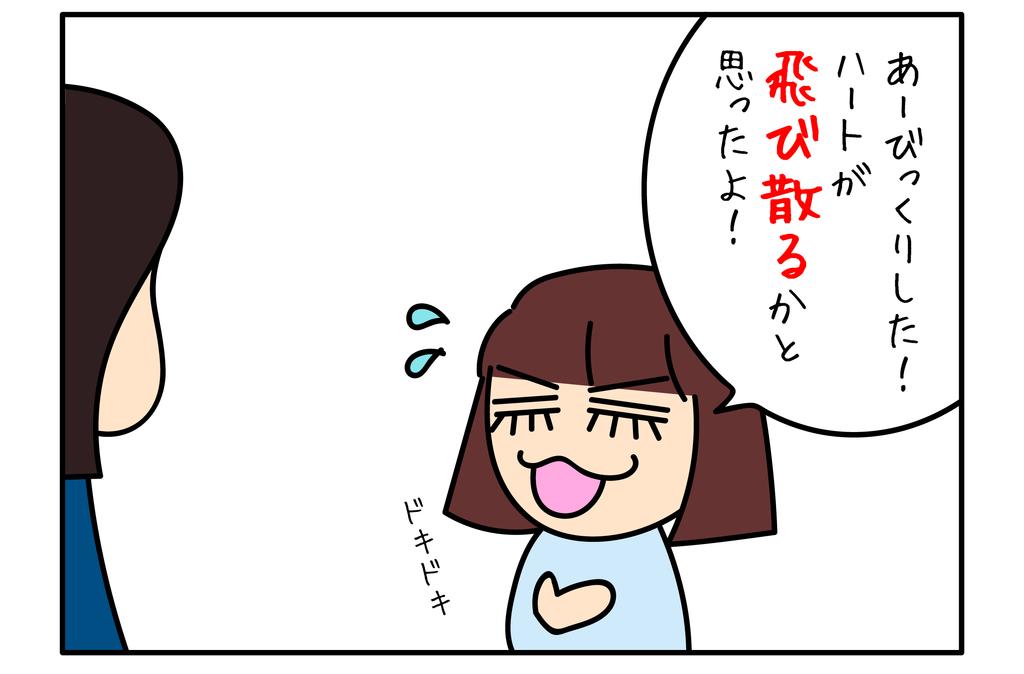 323-02-01