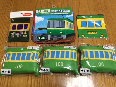 641D99C0-F1CE-4B67-BE67-861E413C9647
