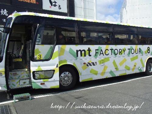 工場見学2019-2