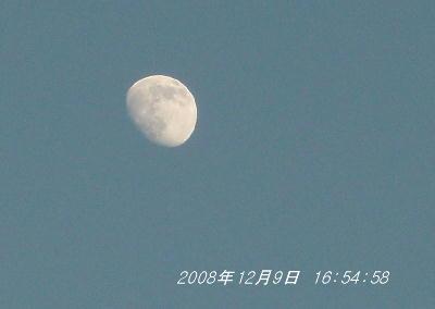 b72f12a8.jpg