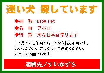 b895465c.jpg