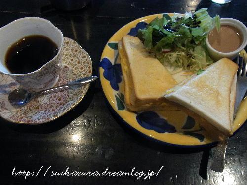 松江2018喫茶店2