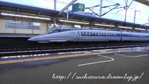 京都2019(1)
