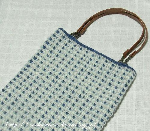 編み物2017-4