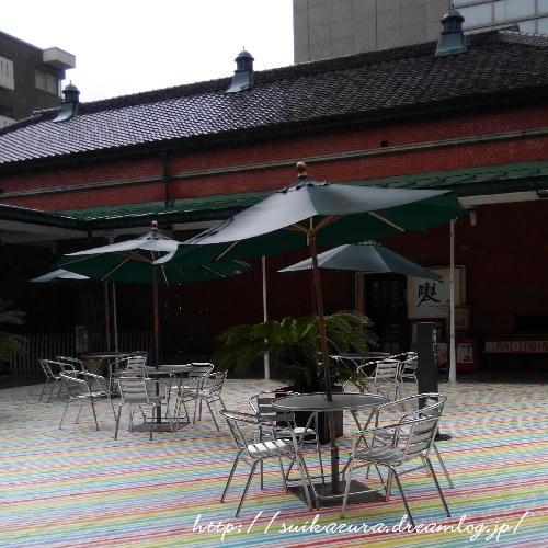京都2019(7)