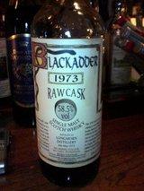 LONGMORN 1973 BLACKADDER LOWCASK