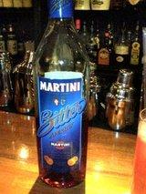 マルティニ・ビター