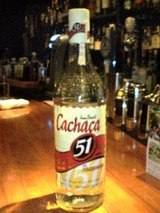カシャーサ51