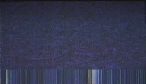 スクリーンショット 2021-10-21 12.59.02