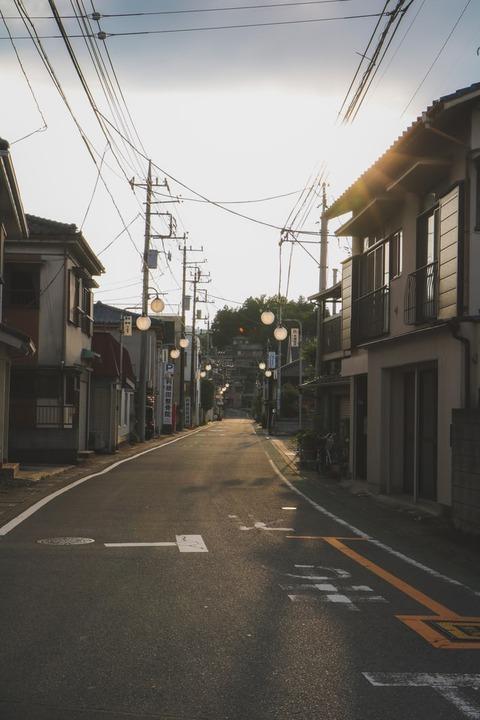 yukitaka-iha-5uaFVpTkwd0-unsplash